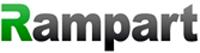 Rampart Engineering